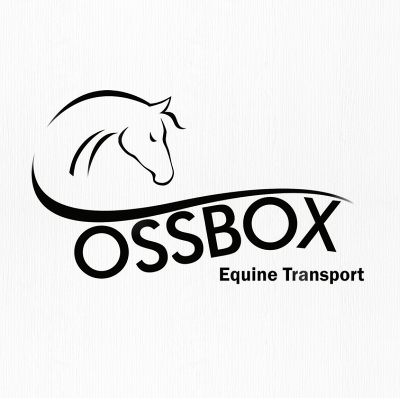 Horsebox Logo Whitby