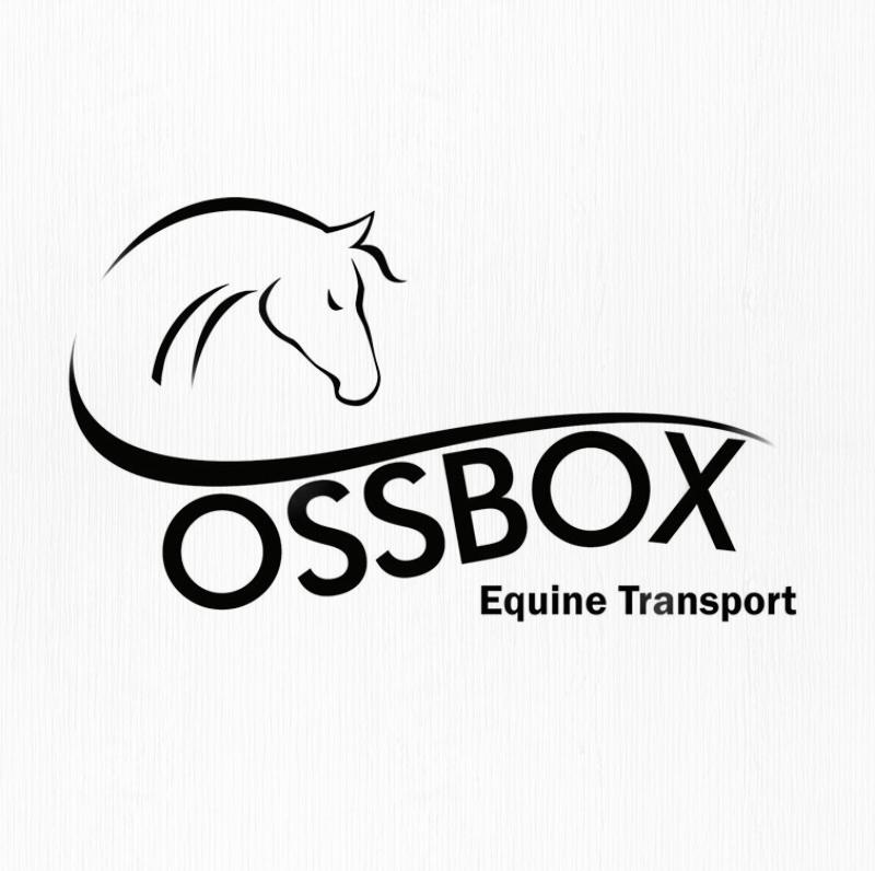 Horsebox Logo Whitby