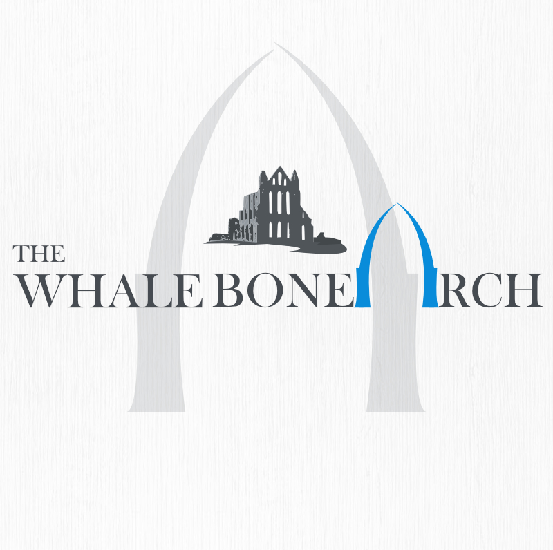 Logo Design Whitby