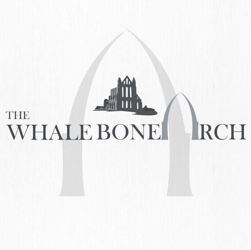 logo design whitby
